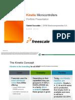 SASE_2014_FREESCALE_Workshop_Microcontroladores_Kinetis.pdf