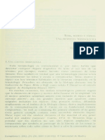 Tema, motivo, topico Articulo Miguel Marquez U Huelva.pdf