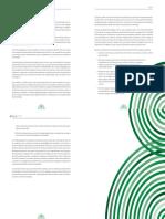 PDI-UABC-Introduccion