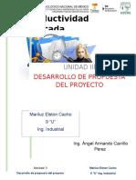 UNIDAD III desarrollo de propuesta del proyecto doc.docx