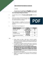 Ssu Sip Guidelines 2016 (1)