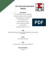 Sistema Tributario de Guatemala.docx