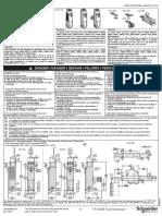 XCSLE_LF_Fim_curso_trava.pdf