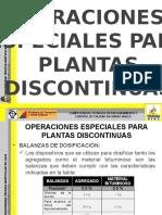 plantasasflticaseva2-100108112733-phpapp01.pptx