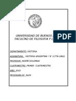 Prog2015-HistArg1AGoldman