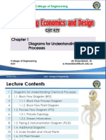 Ch 1-Lec Notes-Diagrams for Understanding Chem Processes