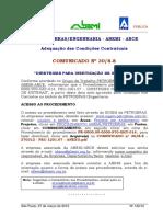 comunicado_30-8-8