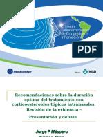 11.InflamacionPermanente DrMASPERO (2)