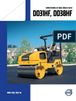 Compactador doble rodillo brochureDD31HF-DD38HF.pdf