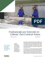 procesos_galvanizado