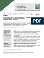 Adecuación de la profilaxis antibiótica en el parto por cesárea.pdf