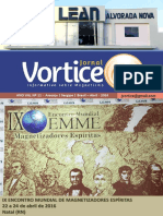 JORNAL VÓRTICE 95 ABRIL 2016.pdf
