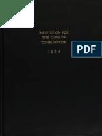 63951070 r