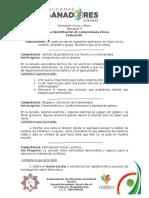 Examen FCYE BIM. v Piña