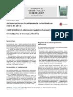 Anticoncepción en la adolescencia (actualizado en enero del 2013).pdf