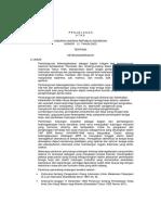 Penjelasan UU No 13 Th 2003.pdf