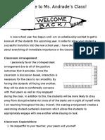 sandrade classroommanagementplan march2016