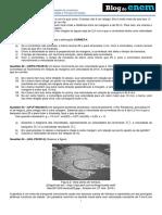 Física Cinemática Composição do movimento Velocidade Princípio de Galileu.pdf
