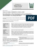Cáncer de mama, metástasis en ovario y colon.pdf