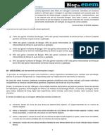 Genética e Clonagem.pdf