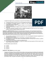 Brasil Fase Pré-Colonial (1500-1530)..pdf