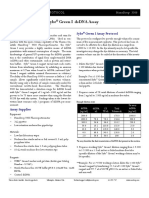 Sybr Green I protocol.pdf
