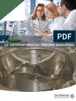 Pan Dryer Brochure Version 002-(en)