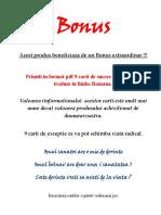 bonus.pdf