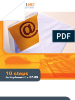 10 steps to implement EDMS.pdf