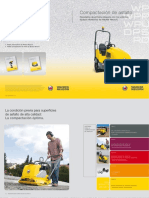ES_WN_BRO2_SGF_Compactación de Asfalto.pdf