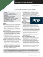 dysmenorrhea definition.pdf