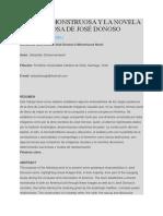AMÉRICA MONSTRUOSA Y LA NOVELA MONSTRUOSA DE JOSÉ DONOSO.docx