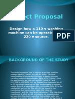 Circuits2 Presentation