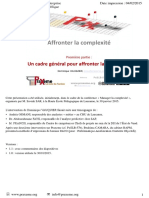 Praxeme_Affrontel_laCPLX.pdf