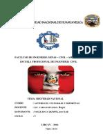 TRABAJO DE IDENTIDAD NACIONAL IMPRIMIR.pdf