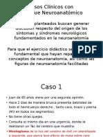 Casos Clinicos Orientados Neuroanato Alumnos