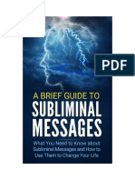 A_Brief_Guide_To_Subliminal_Messages.pdf