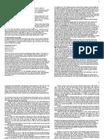ATP Partnership Cases