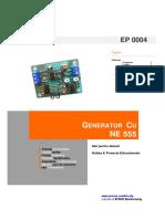 pdfkitcolectie133.pdf