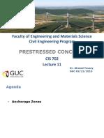 Lecture_11_CIS702_15