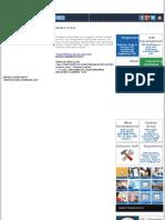 Adding a subscreen to SAP dynpro screen.pdf