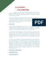 EL-DOGMATISMO-Y-SUS-REPRESENTANTES.docx