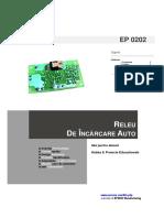 pdfkitcolectie25.pdf