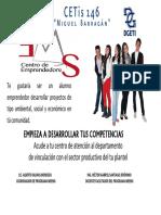 CARTEL DE PROMOCION  DE EMPRENDEDORES.pdf