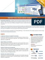 opmanager_datasheet.pdf