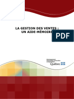 gestion_vente_aide_memoire.pdf
