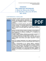 Temario-Ciencias-Naturales-NM1_VE_2016.pdf