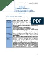 Temario-Matematica-NM1_VE_-2016.pdf