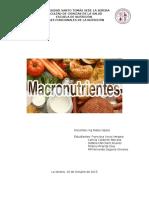 BIOMOLÉCULAS carbohidratos completo.docx