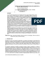8Quiroga.pdf